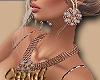 Blush Diamond Set