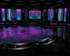 DJ Party Night Club