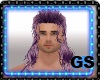 """""""GS"""" HAIRSTYLE NYLII V8"""