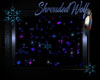 ~SnowFlake Light~