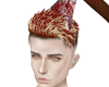 [ML]Bloody Hair