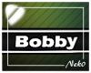 *NK* Bobby (Sign)