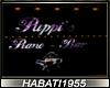 HB Puppis Piano Bar