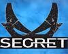 Req Secret F