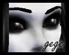 [GG]Goth Eyes