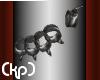 (KP)F-AngeL Rings (LH)