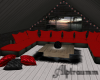 upstairs attic deadpool