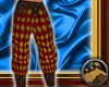 Hitite Pants *Player*