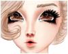 ~<3 Kissy Face