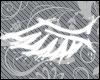 [8mr] Left wing