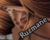 [R] Vampire Ears