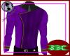 T2-Purple Flag M