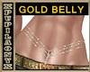 GOLD BELLYCHAINS