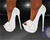 N71 white shoes