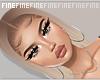 F. Freya Blonde