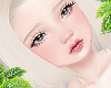 d. mara blonde