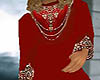 King Xerxes Red ONWK
