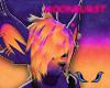 Sadi~MoonBurst hair V1 M