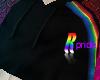�R. Pride Hoodie