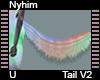 Nyhim Tail V2