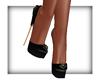 LKC Eleganz Heels