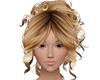 Yurimaru Blonde