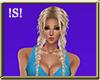 !S! Carley Blonde v1