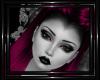 !T! Gothic | Emalie P