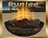 Fire Pit / Bowl