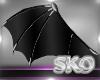 *SK*Batty Wings