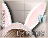[Is] Bunny Headband