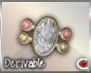 *SC-Kay Bracelets