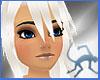 Snow Dream Kairi2
