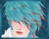 Ryusei - Wandra V2