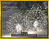 Romantic deco lights