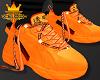 Shatsu Shoes