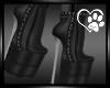 Rein Boots