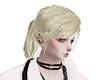 [NR]Gloriah Blonde Bang