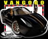 VG Black SPYDER sexy CAR