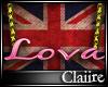 C|Lova Request