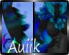A  Halei Fluff Set V2