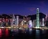 SL Hong Kong Surrounder