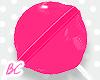 [c:]Huge.DumDum.Lollipop