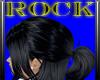 [REI]ROCK Black Sheen