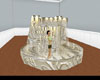 Lu's Fountain 1