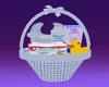 s~n~d baby boy gift set
