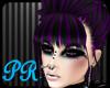 [PR] Purple Zebra