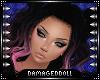*DD* Delilah Barbie v2