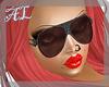 [AL] blckdiamond glasses