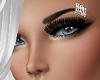 Eye Piercing Rings L